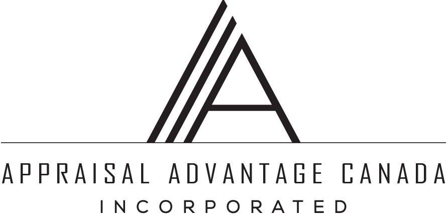 Appraisal Advantage Canada Incorporated